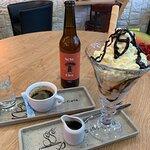 Soso-Café Foto