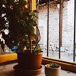 Foto de Cafe Limonlu Bahce