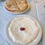 Bild från Syrtaki Restaurant