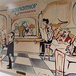 Photo de Schlachthof Brasserie