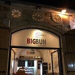 Φωτογραφία: Big Bun