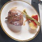 Foto de Restaurante Casa Coronel