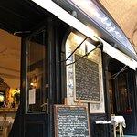 Julija Restaurant fényképe