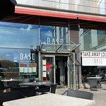 Photo of Restaurant Base
