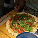 Photo of Suszone Pomidory