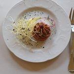 Valokuva: Scheeli Restaurant