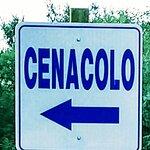 Ảnh về Cenacolo Restaurant