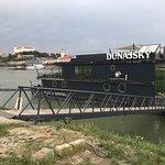 Photo of Dunajsky pivovar
