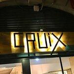Foto de Cruix
