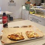 Zdjęcie Grano - la cucina di Traiano