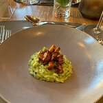 Qube Restaurant Bergheim照片