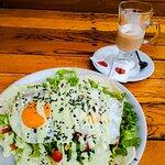 Фотография King's Caffe Food Pub
