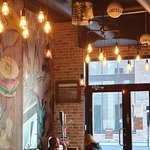 Bilde fra Americana Grill & Bar