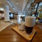 Gallery Drip Coffee의 사진