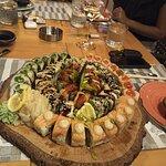 Photo of Daniel's cuisine
