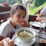 Photo of Gostiljska Vrela Restoran