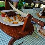 Photo of Restoran Splav