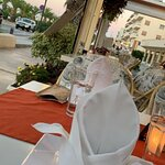 Valokuva: Adriatic Family Restaurant
