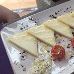 Foto de Restaurante Marvent