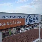 Fotografija – Cafe-Grill Galeb
