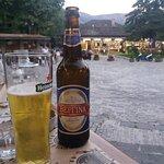 Παγωμένη μπύρα!