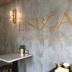 תמונה של Lisboa Pastry & Bakery