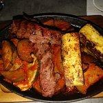 Photo of Hedonist Restaurant