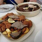 Foto de Restaurante Cinda