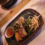 Photo of King Kong Thai Food