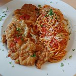 Pizzeria Caruso의 사진