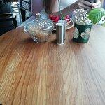 Photo of Caffe Przy Ulicy