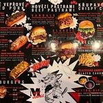 Photo of Meat Vandals