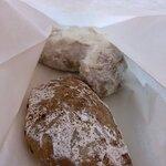 Φωτογραφία: Elena's Bakery & Cafe