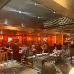 Fujiyama Restaurant照片