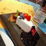 Istrian bistro & Tapas bar Foto