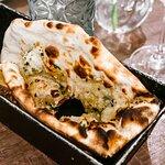 صورة فوتوغرافية لـ Restaurant In-Dish