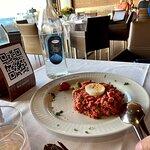 Billede af Brunelli's Steakhouse