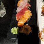 תמונה של Ginger Asian Kitchen and Bar