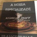 Fotografia de Alfandega Douro