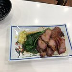ภาพถ่ายของ Canton's Kitchen Dim Sum Expert