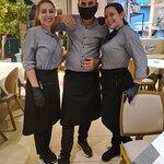 Billede af Lottos Restaurant & Pizza