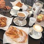 Zdjęcie Caffe Opera