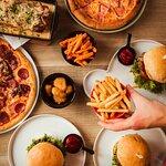 Bilde fra La Strada Restaurant