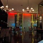 صورة فوتوغرافية لـ Teatro Restaurant