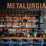 Photo of Metalurgia - restauracja & browar