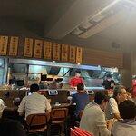 樂麵屋照片