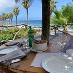 Fotografia de Restaurante Las Caraíbas