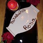 Photo de Restaurante El Dorado