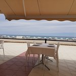 Foto de Restaurante Xaloc Lounge