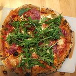 Photo of Tomasso Pizzeria